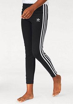 adidas Originals Legíny »J 3S TR LEGGINGS«