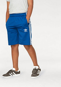 adidas Originals Šortky »J BB SHORTS«
