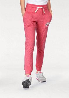 Nike Sportswear Nohavice na jogu »G NSW GYM VINTAGE PANT«