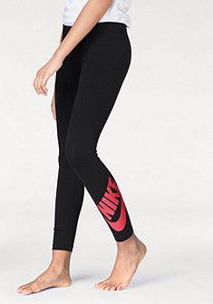 Nike Legíny »G NSW LEG A SEE LEGGINGS LOGO«