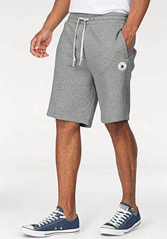 Converse Bavlněné šortky »CORE SHORT«