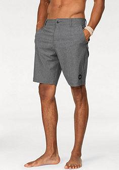 Chiemsee Krátké kalhoty