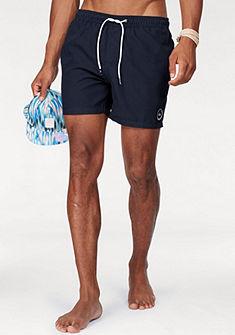 Quiksilver Sportovní šortky