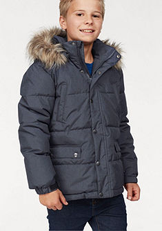Icepeak Prešívaná bunda »VALENE JR. BOYS«