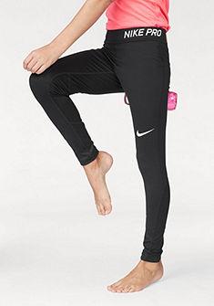 Nike Športové legíny »G NIKE PRO TIGHT«