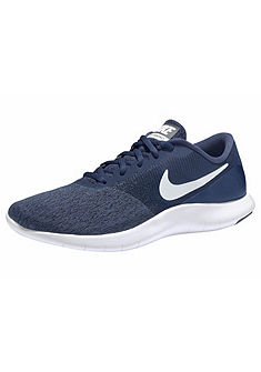 Nike futócipő »Flex Contact«