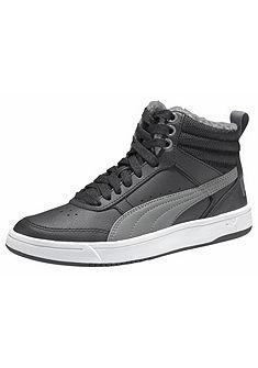 PUMA sneaker »Rebound Street v2 Fur Junior«