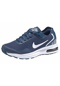 Nike Sportswear Tenisky »Air Max Lb (gs)«