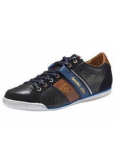 Pantofola d´Oro Tenisky »Savio Romagna Uomo«