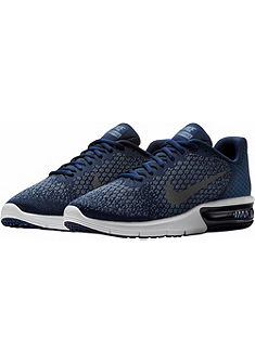 Nike futócipő »Air Max Sequent 2«