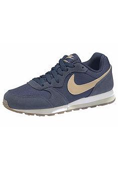 Nike sneaker »MD Runner 2 N«