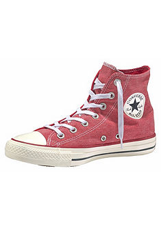 Converse Tenisky »Chuck Taylour All Star Hi Jeans«