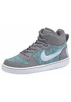 Nike Sportswear Tenisky »Court Borough Mid«