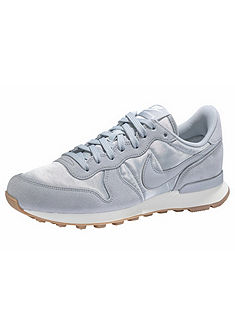 Nike sneaker  »Wmns Internationalist«
