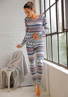 Bench pizsama