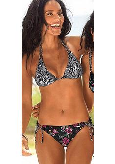 Venice Beach bikinialsó »Sugar«