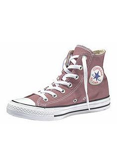 Converse Tenisky »Chuck Taylor All Star Hi Seasonal«