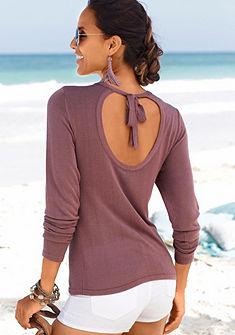 LASCANA Letní pulovr