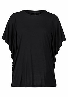 Vero Moda Tričko s raglánovými rukávy »IRFI«