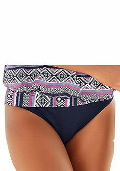 LASCANA bikini nadrág »Kati«