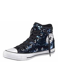 Converse Tenisky »Chuck Taylor All Star Sequins«