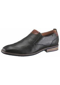 PETROLIO belebújós cipő