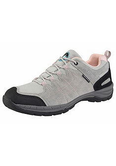 Polarino Turistické topánky »Polarino Broad Pea«
