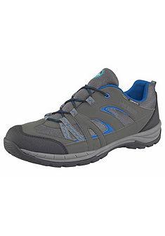 Polarino Turistická obuv »Annapoura«
