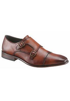 PETROLIO Nazouvací topánky