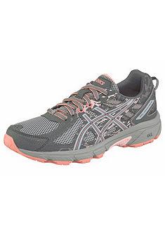 Asics Běžecké topánky »Gel-Venture 6 W«
