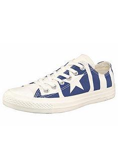 Converse sneaker cipő »Chuck Taylor All Star Ox Big Logo«