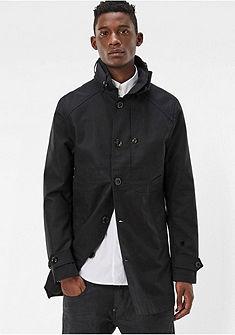 G-Star Přechodný kabát »Garber trench«