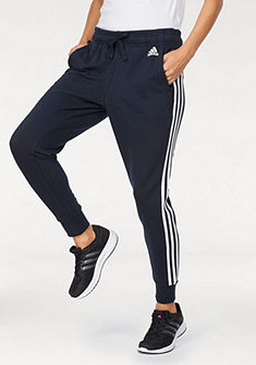 adidas Performance szabadidőnadrág »ESSENTIALS 3 STRIPES TAPERED PANT«