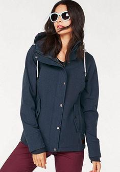 Ocean Sportswear vízálló softshell dzseki