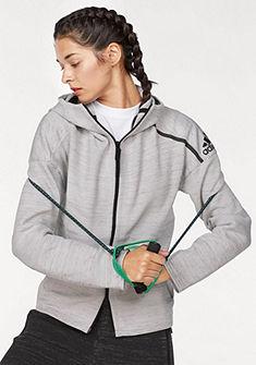 adidas Performance Sportovní bunda »WOMAN ZNE 36 HOURS PK H«