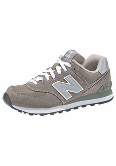 New Balance ML574 Botasky