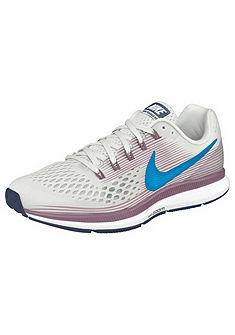 Nike Běžecká obuv »Wmns Air Zoom Pegasus 34«