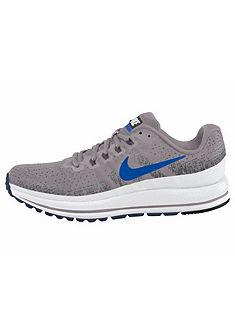 Nike Běžecké boty »Air Zoom Vomero 13«