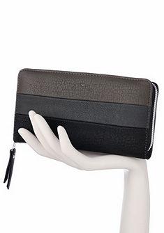Tom Tailor Peněženka »MARIT«