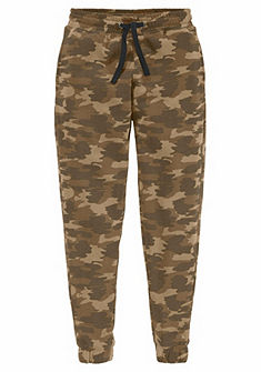 Arizona Teplákové kalhoty