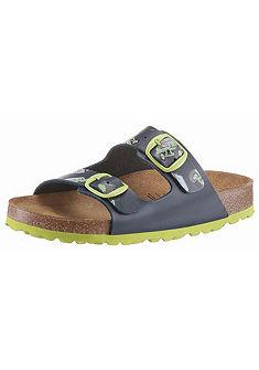 Lico Pantofle »Bioline Motru«