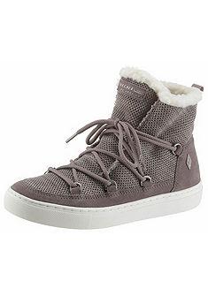 Skechers Zateplené kotníkové boty