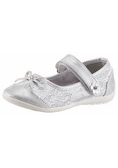 Lico balerina cipő »Arabella V«