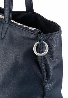Marc O'Polo shopper táska »SEVEN«