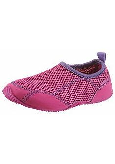 Lico Koupací boty »Sea«