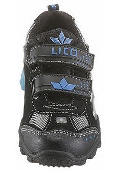 Lico sneaker cipő »Chief V blinky«