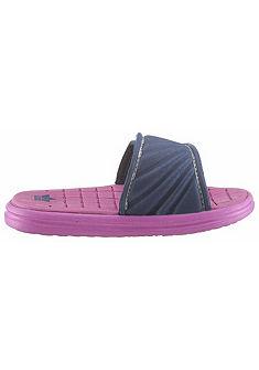 Lico Pantofle »Barracuda V«