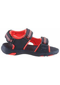 Lico Sandále »Crispy V«