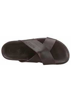 PETROLIO Pantofle