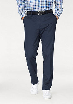 Class International Nohavice v štýle Chino